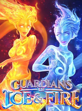 Guardians of Ice Fire
