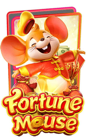 fortune-mouse